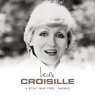 CROISILLE-COVER-WEB