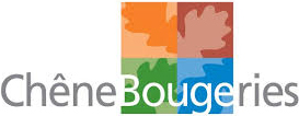 logo chene bougeries
