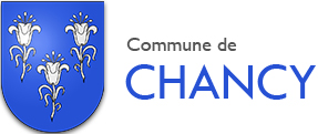 Logo Chancy
